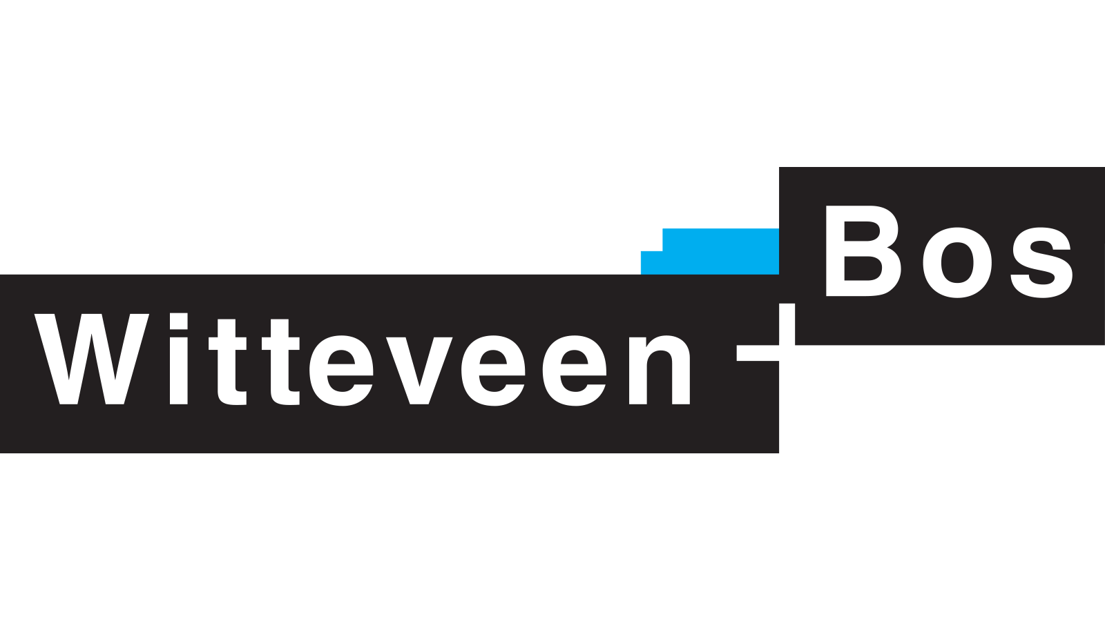Witteveen & Bos