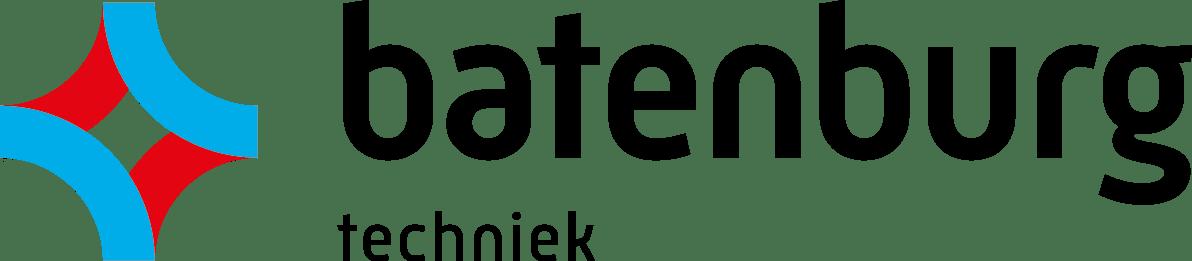Batenburg Techniek